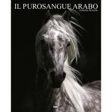 cavallo-arabo-copertina-libro-gabrilele-boiselle