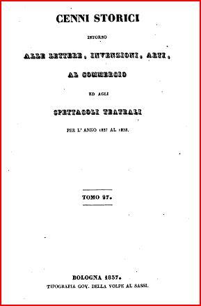 il-cavallo-arabo-libro-cenni-storici